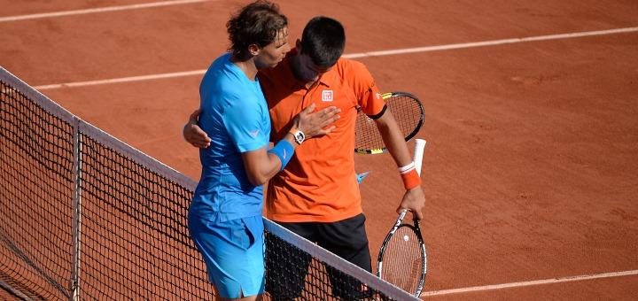 Djokovic l-a invins pe Nadal_cover