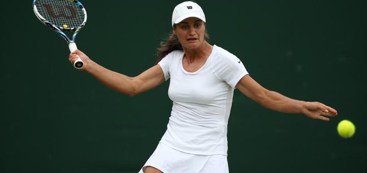 Ziua a 7-a la Wimbledon