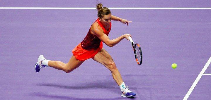 Tabloul feminin la Australian Open 2016